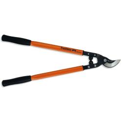 BAHCO Traditionell grensax 500 mm P16-50-F Orange