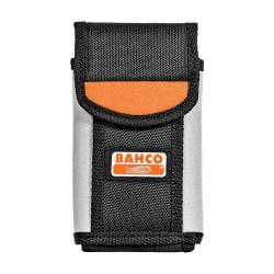 BAHCO Vertikalt mobilfodral 10x3,5x16 cm 4750-VMPH-1 Flerfärgsdesign