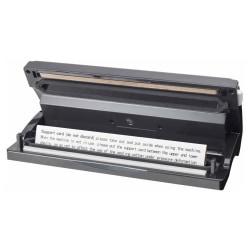 Bestron Vakuumförpackare AVS501 svart 140 W Svart