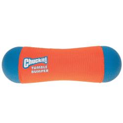 Chuckit Apportleksak L Orange