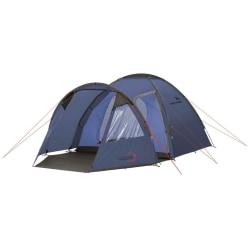Easy Camp Tält Eclipse 500 blå 120230 Blå