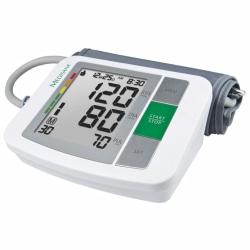 Medisana Blodtrycksmätare Automatisk