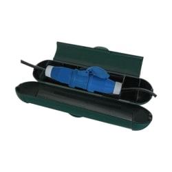 ProPlus säkerhetsfodral för CEE stickproppar och uttag 420356