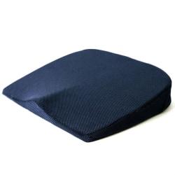 Sissel Kilkudde Sit Special blå SIS-120.021 Blå