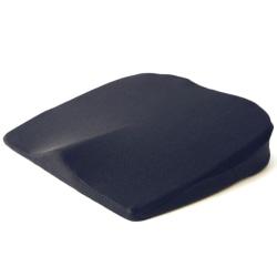 Sissel Kilkudde Sit Special grå SIS-120.022 Grå
