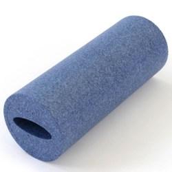 Sissel Skumrulle 40 cm blå SIS-162.082 Blå