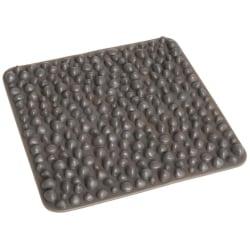 Sissel Step-fit matta 49x49 cm grå SIS-162.053 Grå