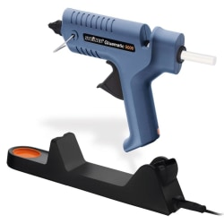 Steinel Limpistol Gluematic 5000