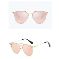 Solglasögon – Blaze bridge – goggles