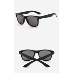 Wayfarer Classic för barn - Barn solglasögon (Svart)