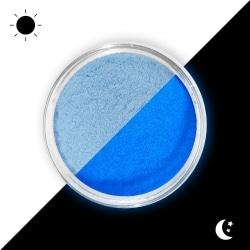 Effektpulver - Självlysande - Lumino - 11