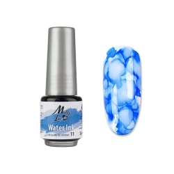 Molly Lac - Water Ink - Akvarell - 5ml - 11