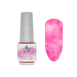 Molly Lac - Water Ink - Akvarell - 5ml - 27