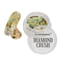Nagelglitter - Diamond Crush - 06
