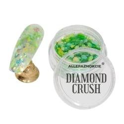 Nagelglitter - Diamond Crush - 10