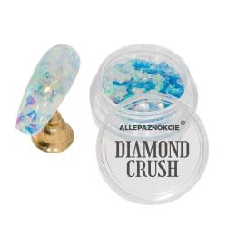 Nagelglitter - Diamond Crush - 11