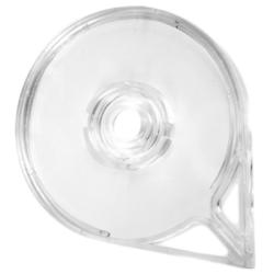 Nail art - Nagelfolie / Nageltape - Tape hållare