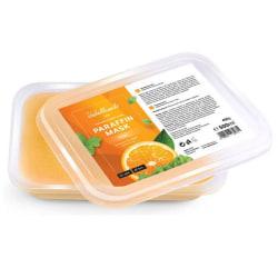 Paraffin - Apelsin - 500g - Isabellanails