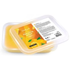 Paraffin - Citron - 500g - Isabellanails