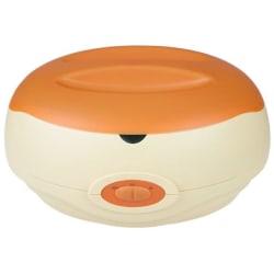 Paraffinbad 3L 507 - Orange - WN608-1 Orange