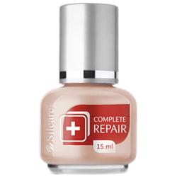 Silcare - Complete Repair - För att stärka naglar - 15 ml