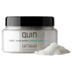 Silcare - Uniqe  - Salt från döda havet - Grovkornigt - 300 gram