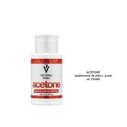 Victoria Vynn - Aceton 150 ml