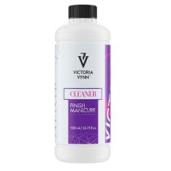 Victoria Vynn - Cleaner - 1000 ml Transparent