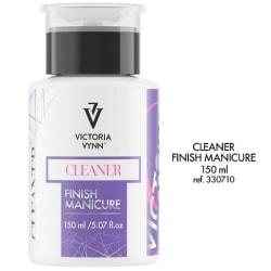Victoria Vynn - Cleaner - 150 ml