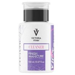 Victoria Vynn - Cleaner - 150 ml Transparent