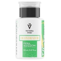 Victoria Vynn - Dehydrator Extra Adhesion - 150 ml Transparent
