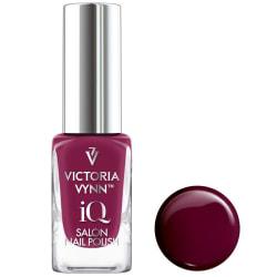 Victoria Vynn - IQ Polish - 07 Be Cherry - Nagellack