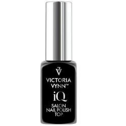 Victoria Vynn - IQ Polish - Top Coat - Nagellack