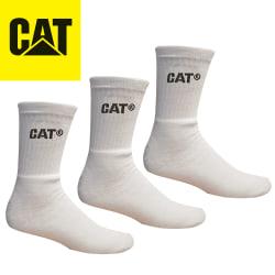 CAT 3-P SPORT STRUMPOR 41-45 VITA 41-45