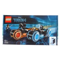 Lego Ideas 21314 Disney TRON Legacy