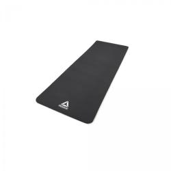 Reebok Mat Fitness 7mm Black