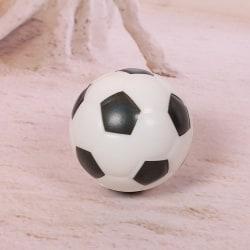Stressboll / Klämboll / Fotboll