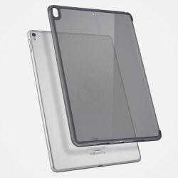 "Skydd Skal till Apple iPad Pro 10.5"" / iPad Air 10.5 (2019) svart"