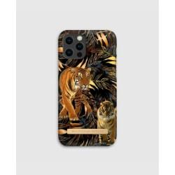 TIGERS JUNGLE - Magnetskal till Iphone 11PROMAX flerfärgad