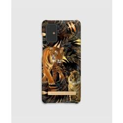 TIGERS JUNGLE - Magnetskal till Samsung S20ULTRA flerfärgad