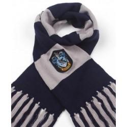 Harry potter halsduk / scarf - Ravenclaw ravenclaw
