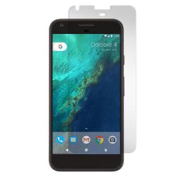 2-Pack Google Pixel Härdat Glas Skärmskydd 0,3mm Transparent