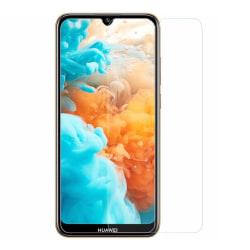 Huawei Y6 2019 Härdat Glas Skärmskydd 0,3mm Transparent
