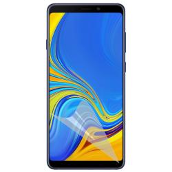 Samsung Galaxy A9 2018 Skärmskydd - Ultra Thin Transparent