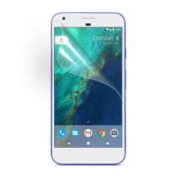 Google Pixel XL Skärmskydd - Ultra Thin Transparent