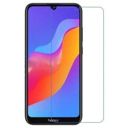 Huawei Y6s Härdat Glas Skärmskydd 0,3mm Transparent