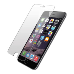 iPhone 6S Plus Härdat Glas Skärmskydd 0,3mm Transparent