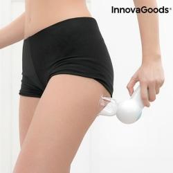InnovaGoods Vacuum Anti-Cellulite Device Vit
