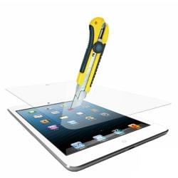 Skärmskydd i härdat glas för iPad mini 4 / 5