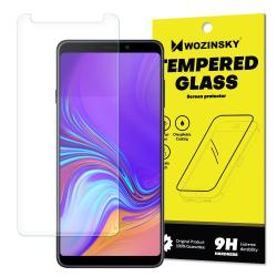 Skärmskydd i härdat glas Samsung A30s/A50